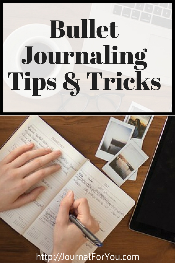 How to keep a diary: tips and tricks 85